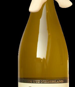 Betuws Wijndomein bij Wijnen van Holland