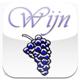 App om wijnvragen te oefenen
