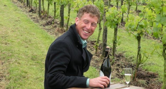 Wijn uit de Betuwe wint internationale prijzen