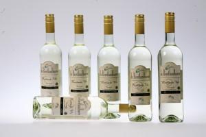 Goud voor Reestlander Wit 2011 in Wenen