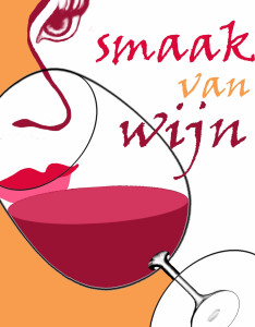 Smaak van wijn nieuw online magazine